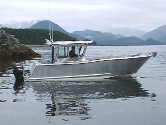 boat42.jpg