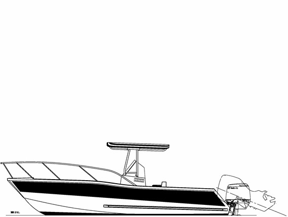 24 FT Center Console Sportsfisher Sketch Website.jpg