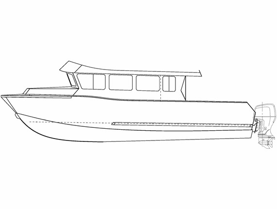 34 FT Sportsfisher Sketch Website.jpg
