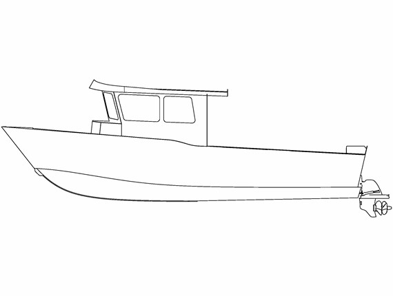 30 FT Sportsfisher Sketch Website.jpg