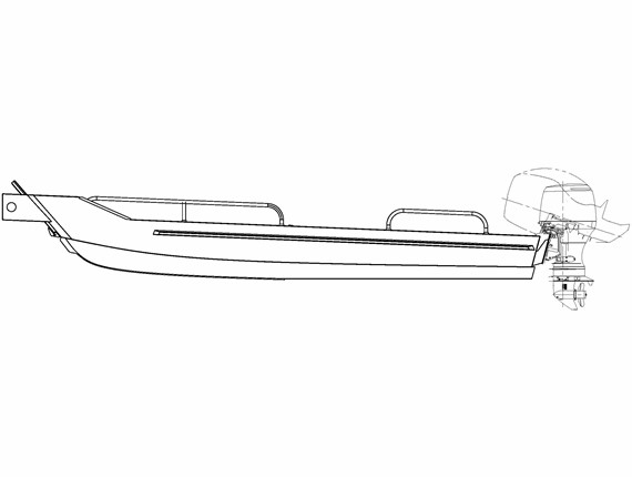 25 FT Stackable Workboat Sketch Website.jpg