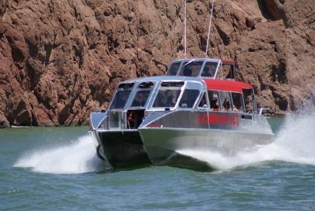 Tolman alaskan skiffs book, aluminum catamaran fishing ...