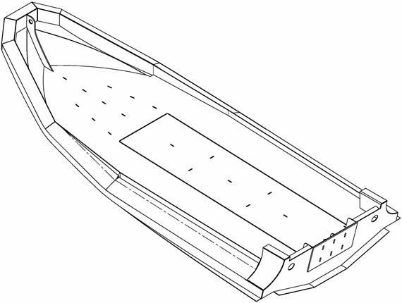 4.5 M RIB Sketch Website.jpg