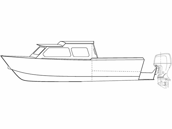 26 FT Sitka Sketch Website.jpg