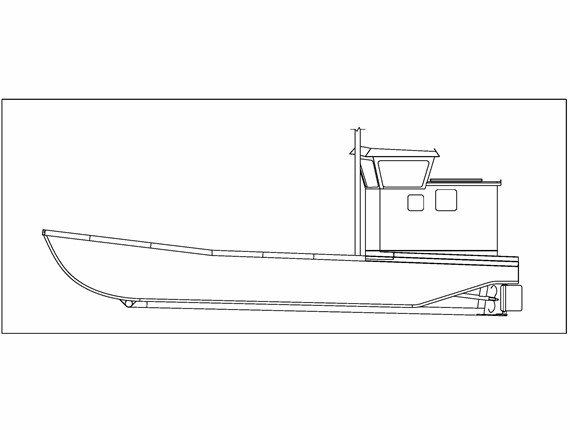 45 FT Oyster Scow Sketch.jpg